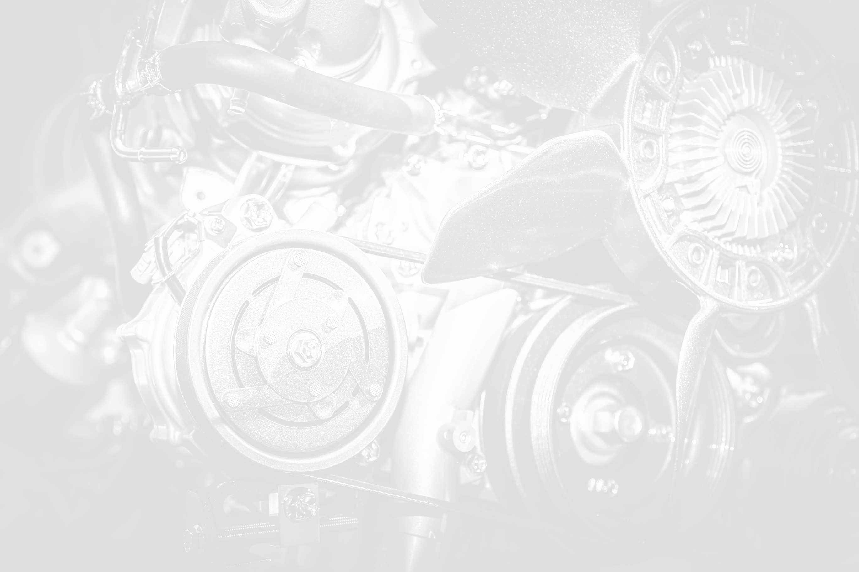 background_Closeup Engine_gray-002_Graig G-1_50%